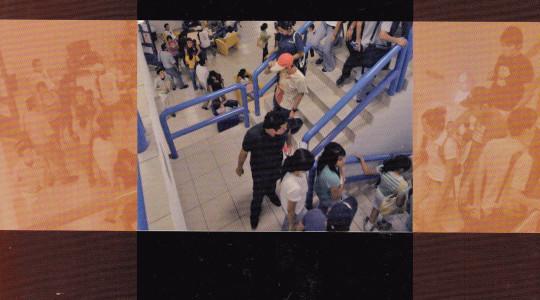 """Libro: """"Convergencias: Una perspectiva comparada e internacional de la educación superior"""""""