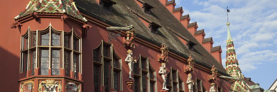 CESE Freiburg Conference 2014. Se amplía el plazo…