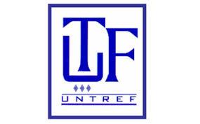 Doctorado en política y gestión de la educación superior-UNTREF, Argentina.