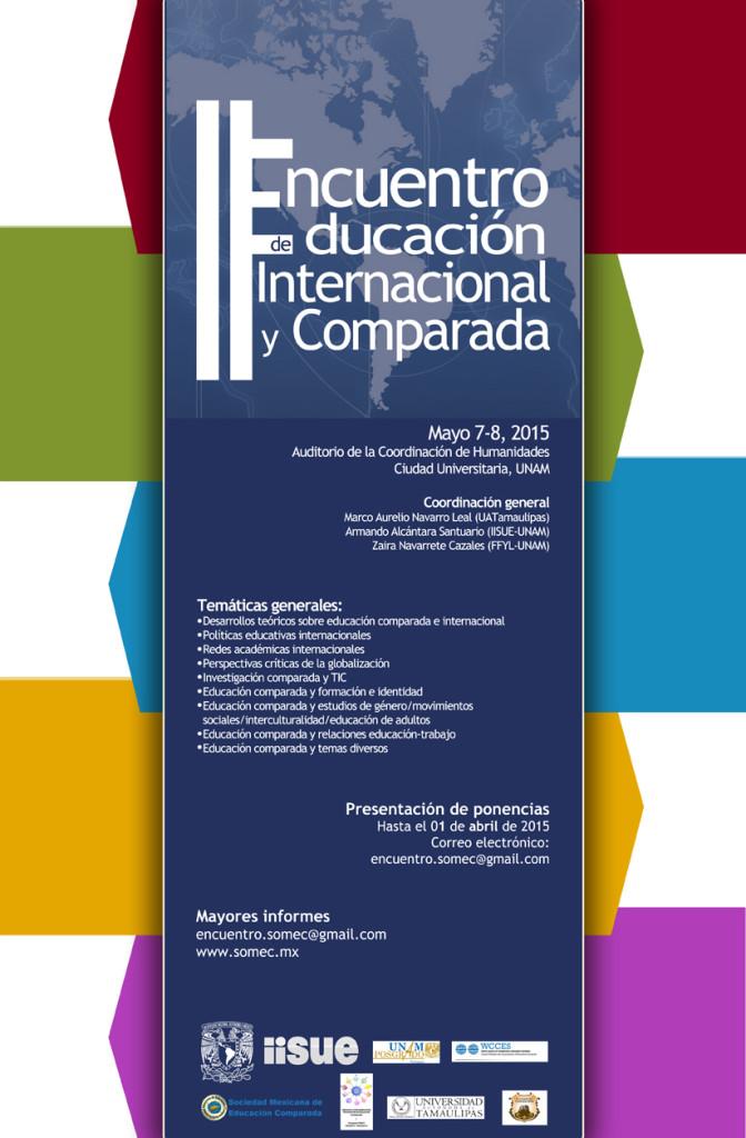 Encuentro_EducacionComparadaweb