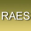 """Reseña del libro: """"Comparar en educación. Diversidad de intereses, diversidad de enfoques"""", en RAES No.11, 2015"""
