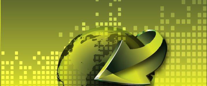 Nuevo libro SOMEC: Globalización, internacionalización y educación comparada