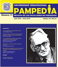 """Reseña del libro """"Comparar en educación"""" en Pampedia No. 11 (2016)"""