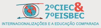 2º CIEC & 7º EISBEC, Brasil 2017