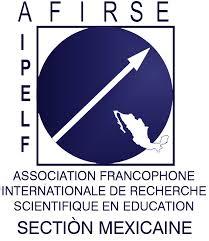 Colloque de l'AFIRSE 2017 | 1er au 3 juin 2017 | UQAM, Canada.