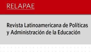 Revista RELAPAE, Convocatoria para autores No. 6.