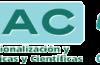 Segundo Seminario Internacional Movilidad Científica Transnacional,18-19 de octubre de 2017, México.