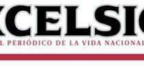 """Carlos Ornelas: """"Sociedad Mexicana de Educación Comparada. Como dice el clásico, los tiempos de crisis también son de oportunidad""""."""