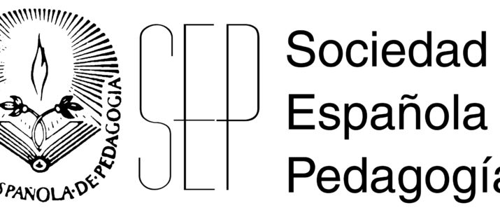 VIII Congreso Iberoamericano de Pedagogía. Buenos Aires, 14-17 agosto 2018