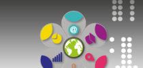 """Nuevo libro SOMEC: """"Innovación en educación: Gestión, currículo y tecnologías"""""""